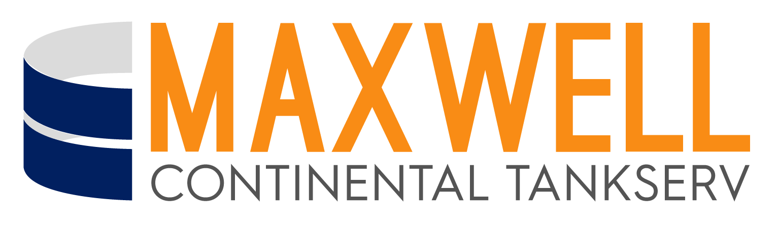 Maxwell Continental Tank Serv Engineering